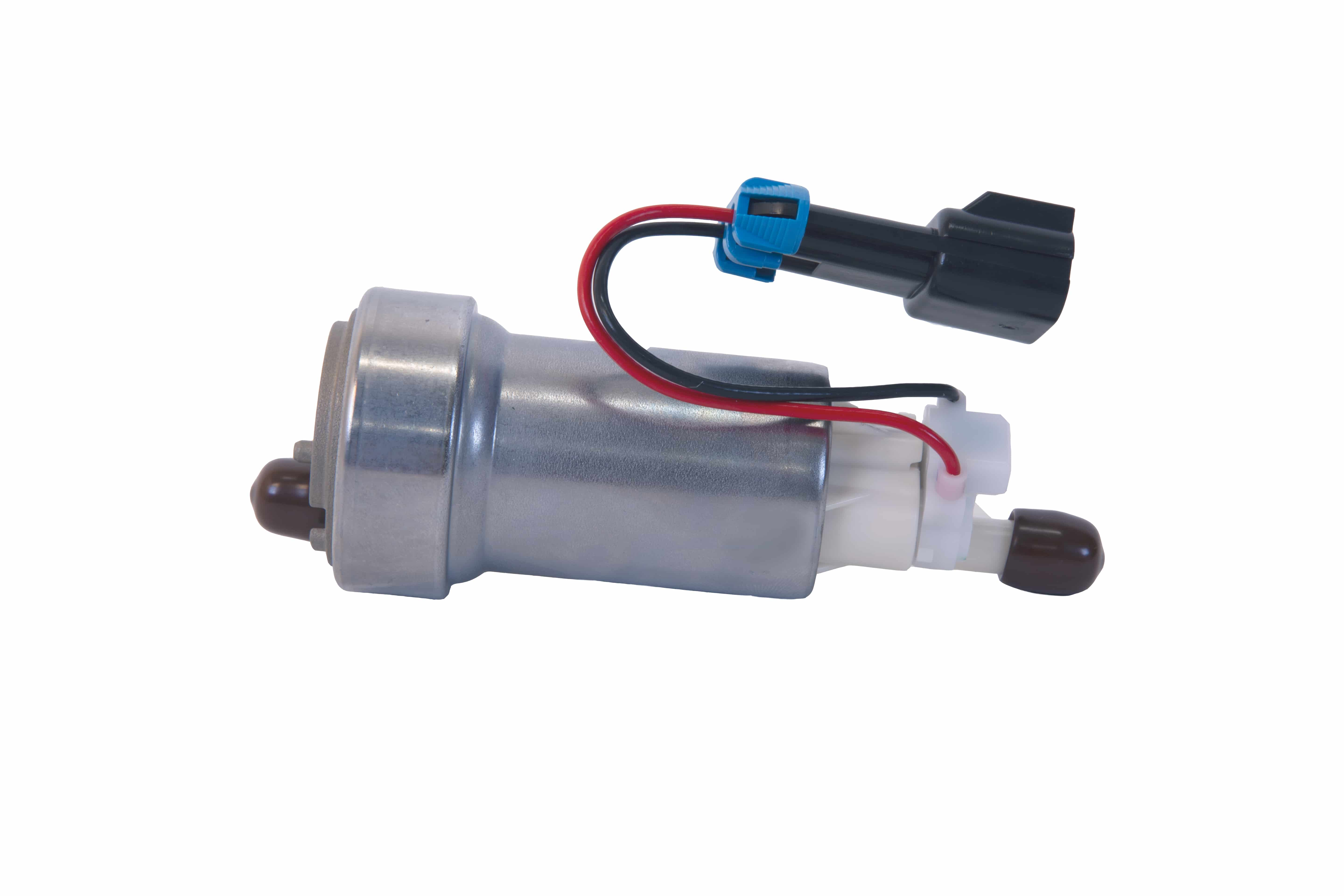 New OEM Universal Replacement In-tank Electric Fuel Pump /& Install Kit