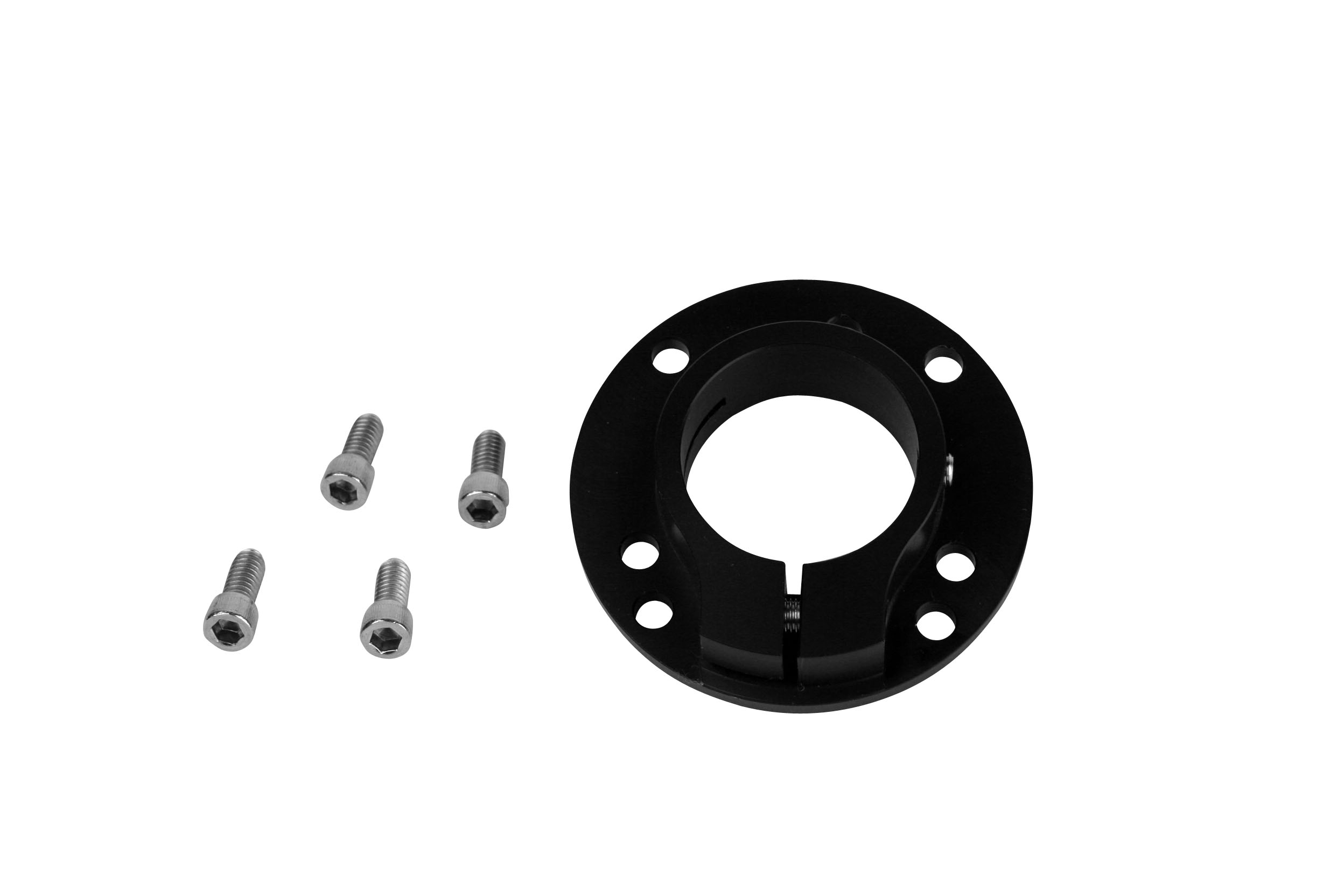 Aeromotive 11736 Fuel Pressure Sensor Adapter