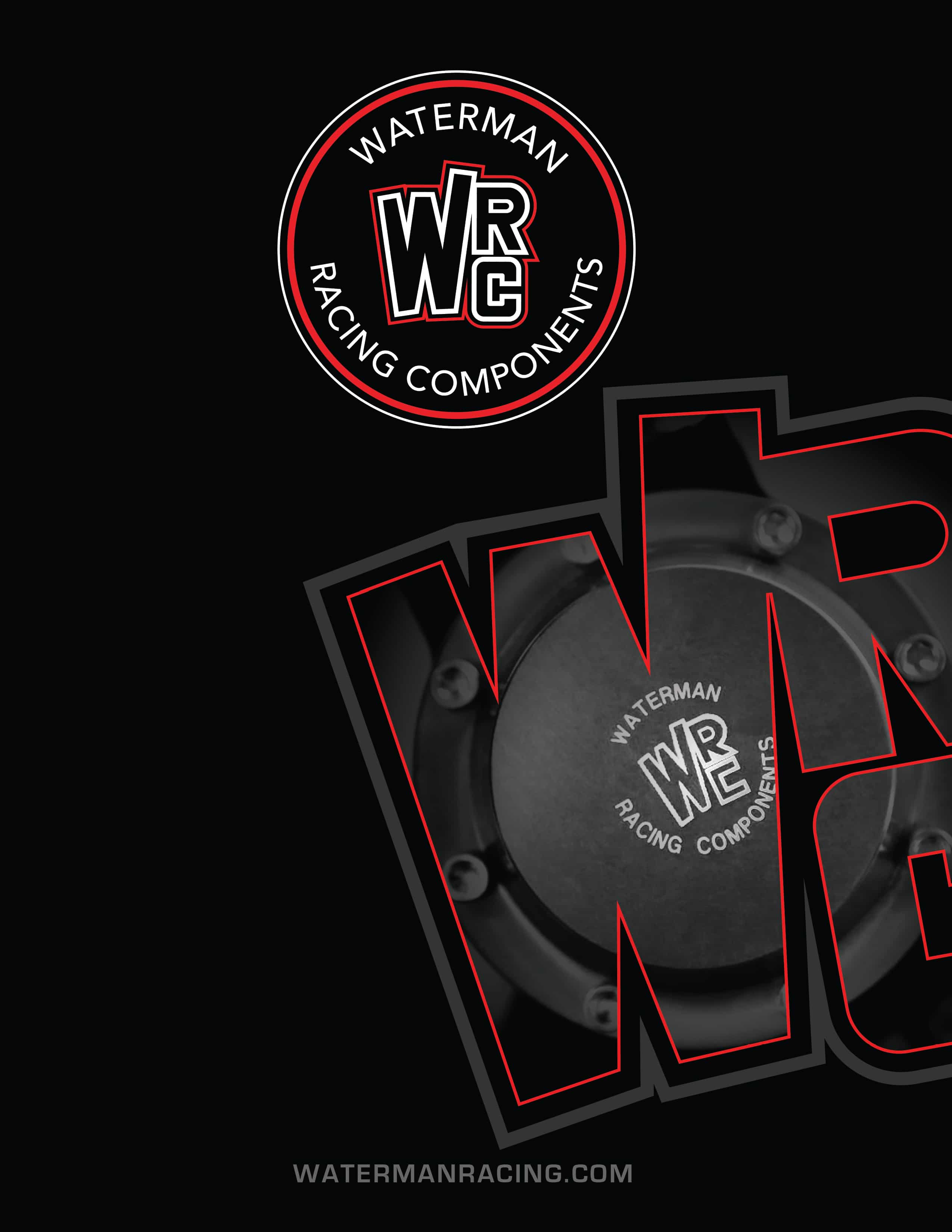 WRC_showcase_book (2) (1)_Page_1