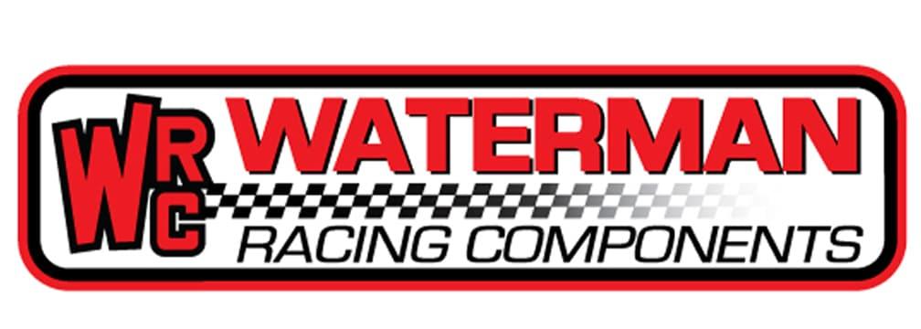 Waterman_logo_long
